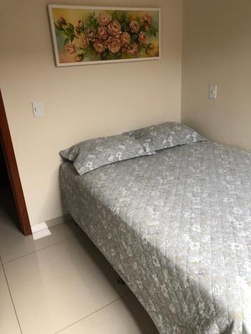 8445 | Casa à venda com 3 quartos em Parque Alvorada, Dourados - Foto 10