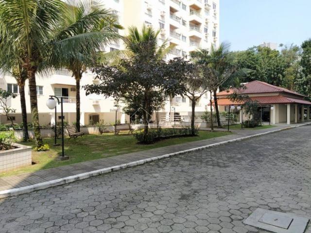 Apartamento à venda com 3 dormitórios em Trindade, Florianópolis cod:131712 - Foto 17
