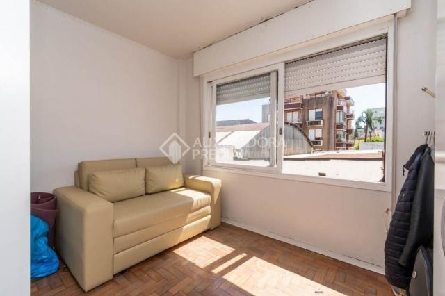 Apartamento para alugar com 2 dormitórios em Floresta, Porto alegre cod:328440 - Foto 15