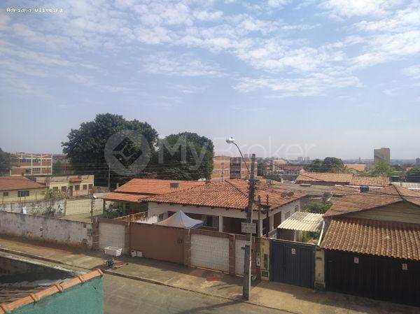 Apartamento para Venda em Goiânia, Cidade Jardim, 3 dormitórios, 1 suíte, 2 banheiros, 2 v - Foto 18