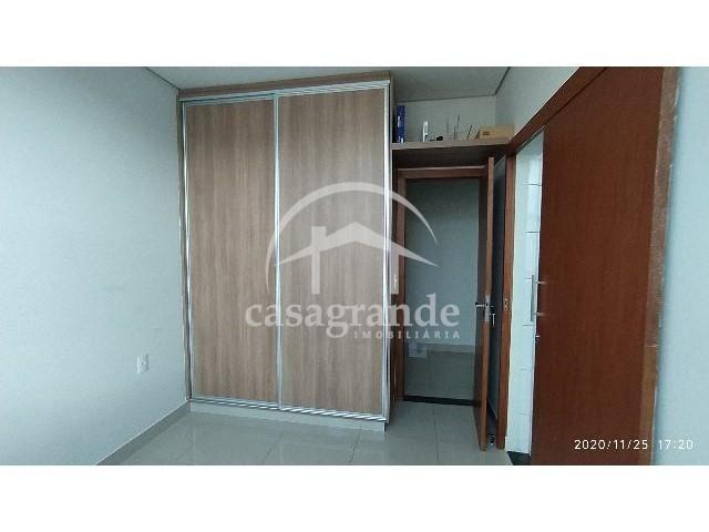 Apartamento para alugar com 3 dormitórios em Saraiva, Uberlandia cod:18681 - Foto 14