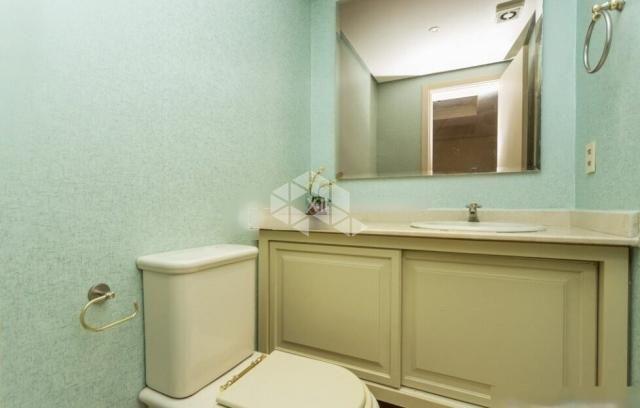 Apartamento à venda com 3 dormitórios em Moinhos de vento, Porto alegre cod:9922464 - Foto 6