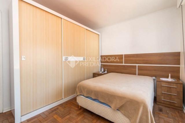 Apartamento para alugar com 2 dormitórios em Floresta, Porto alegre cod:328440 - Foto 13