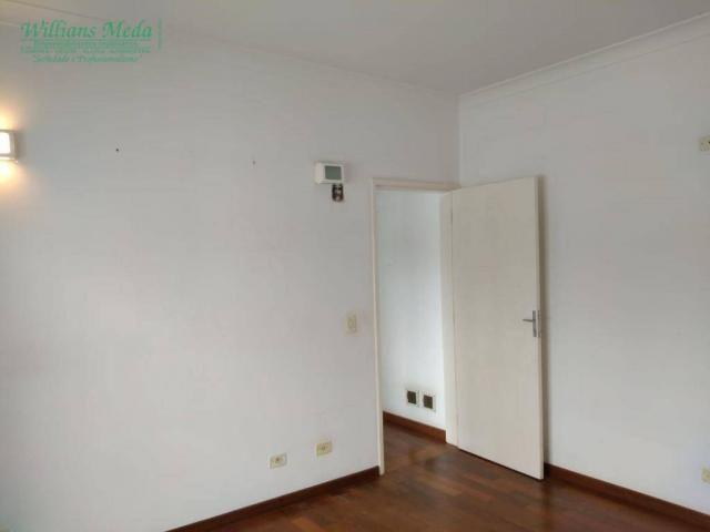 Sobrado à venda, 180 m² por R$ 1.500.000,00 - Cidade Maia - Guarulhos/SP - Foto 12