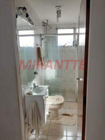 Apartamento à venda com 2 dormitórios em Vila galvão, Guarulhos cod:348446 - Foto 14
