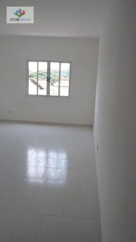 Sala para alugar, 29 m² por R$ 1.150,00/mês - Gopoúva - Guarulhos/SP - Foto 14