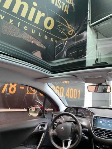 Peugeot 2008 1.6 griffe - Foto 4