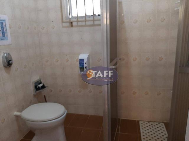 Casa com 3 dormitórios à venda, 158 m² por R$ 420.000,00 - Campo Redondo - São Pedro da Al - Foto 17