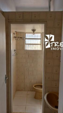 LOCAÇÃO DE CASA EM GUARULHOS com 02 dormitórios, sala de estar, cozinha, banheiro, área de - Foto 10