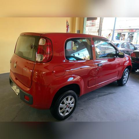 Fiat Uno Vivace - Foto 8