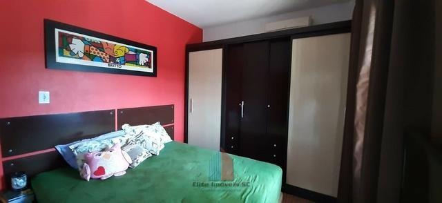 Casa no Petrópolis. - Foto 11