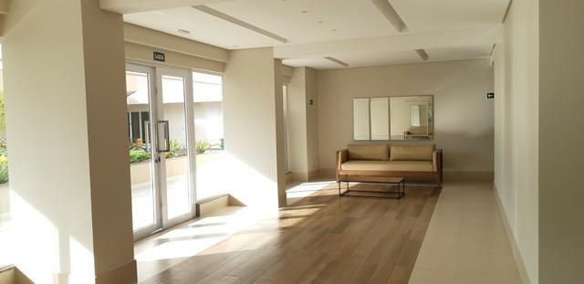 Apartamento 2 Quartos (1 suite ) Parque Cascavel e Proximo ao Buriti