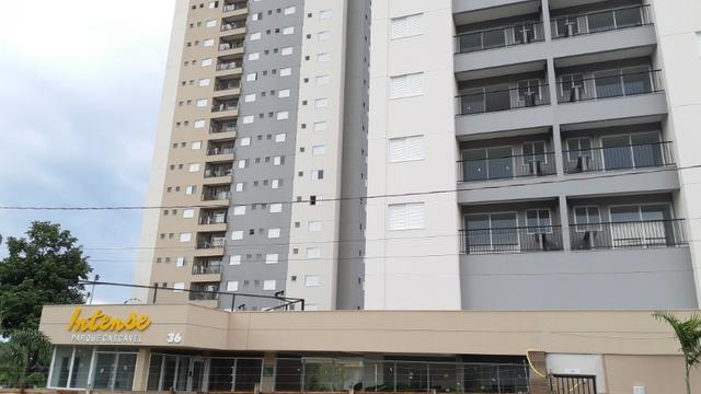 Apartamento 2 Quartos (1 suite ) Parque Cascavel e Proximo ao Buriti - Foto 12