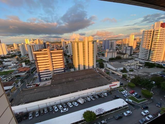 Cobertura duplex com 04 suites no bairro mauricio de nassau em Caruaru - Foto 17