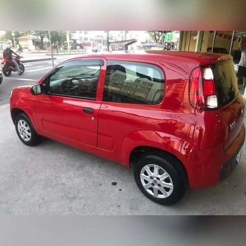 Fiat Uno Vivace - Foto 4