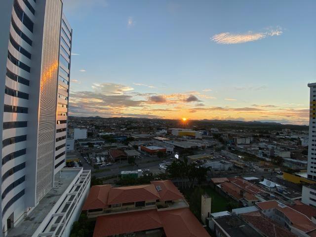 Cobertura duplex com 04 suites no bairro mauricio de nassau em Caruaru - Foto 14
