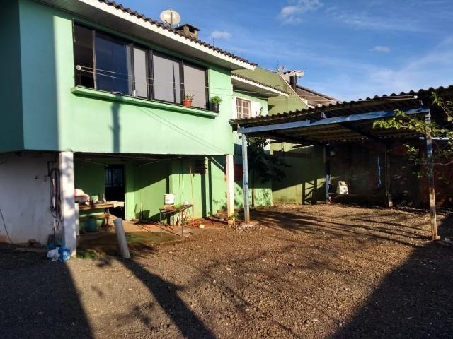 Casa com 3 dormitórios no Bairro Líder em Chapecó - Foto 2