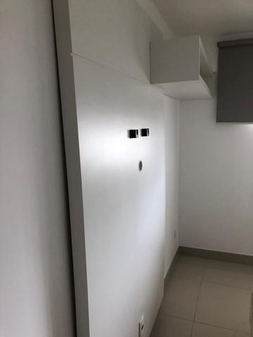 Apartamento no Unique Home Service na Ponta do Farol - Foto 15