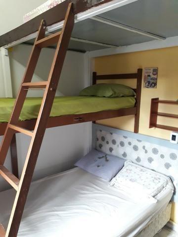 Hostel / Albergue / Pousada SapucAli - Centro do Rio - Foto 6
