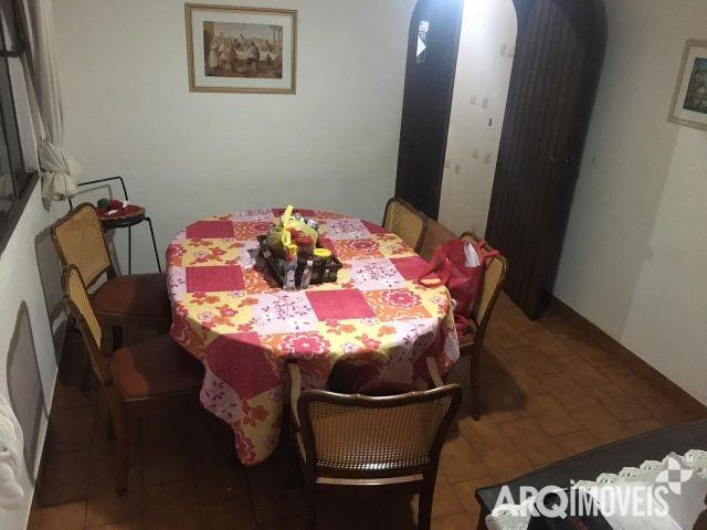 8045   Sobrado à venda com 5 quartos em JD LIBERDADE, MARINGÁ - Foto 7