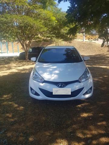 Hyundai / hb20 1.6 a premium - Foto 7