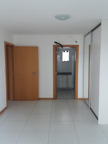 M0601202 - Aluguel apartamento 3 quartos Pituba - Foto 11