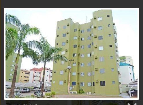 Ótimo apartamento pinhais i - Foto 2