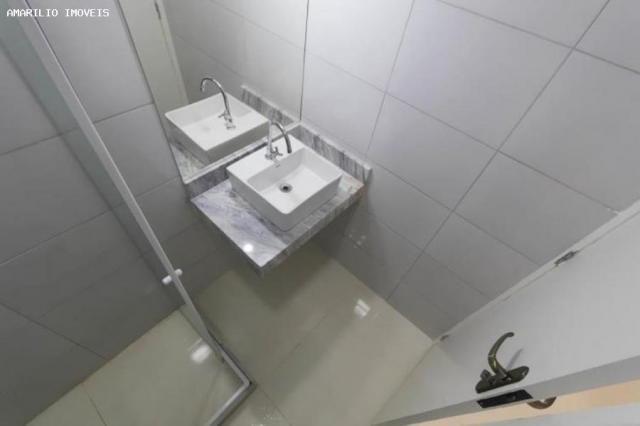 Casa para Venda em Rio de Janeiro, Meier, 2 dormitórios, 1 banheiro, 1 vaga - Foto 19