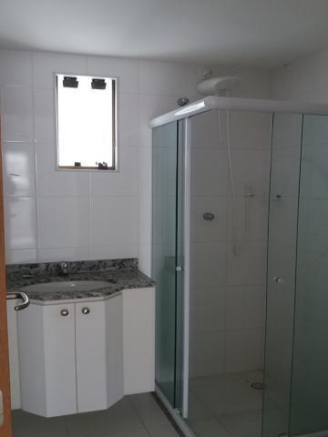 M0601202 - Aluguel apartamento 3 quartos Pituba - Foto 14