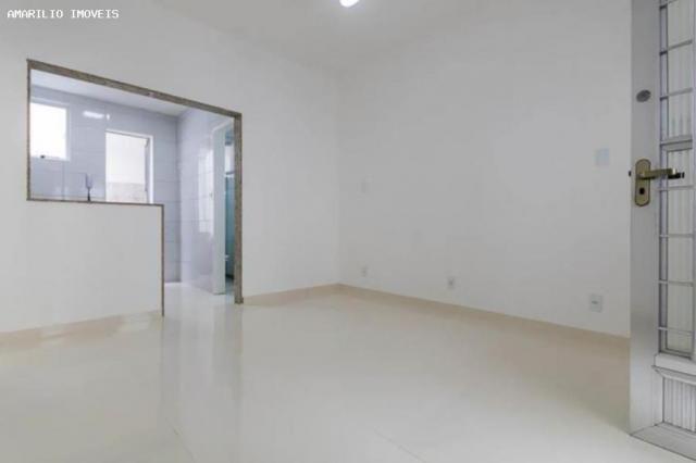 Casa para Venda em Rio de Janeiro, Meier, 2 dormitórios, 1 banheiro, 1 vaga - Foto 8