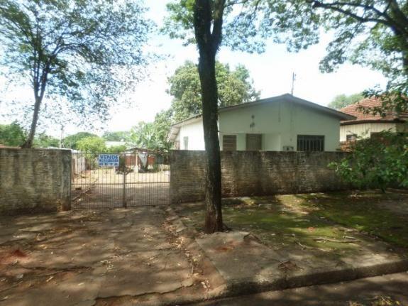 8340 | Casa à venda com 2 quartos em NÃO INFORMADO, CIANORTE