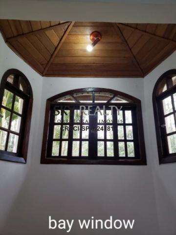 Casa de condomínio à venda com 4 dormitórios cod:12185 - Foto 2