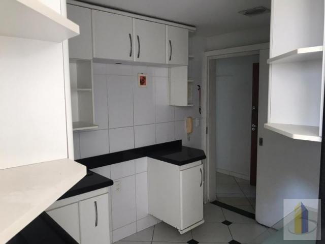 Apartamento para Venda em Vitória, de Lourdes, 2 dormitórios, 2 banheiros, 1 vaga - Foto 10