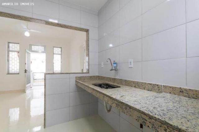 Casa para Venda em Rio de Janeiro, Meier, 2 dormitórios, 1 banheiro, 1 vaga - Foto 11