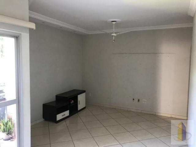 Apartamento para Venda em Vitória, de Lourdes, 2 dormitórios, 2 banheiros, 1 vaga - Foto 3