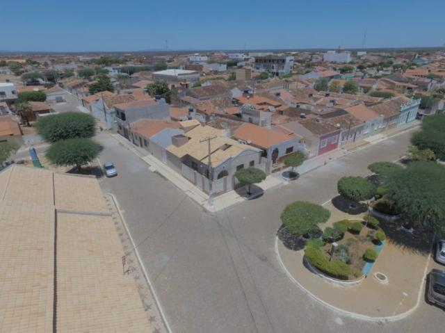 Curaçá Bahia fonte: img.olx.com.br