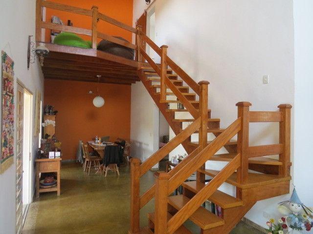 REF 3220 Chácara 2000 m², 4 dormitórios, local maravilhoso, Imobiliária Paletó - Foto 3