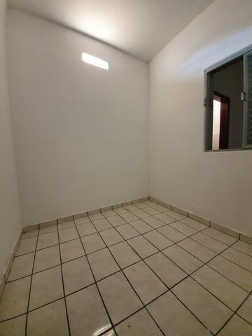 Aluga-se apartamento - Foto 14