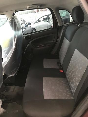 Ford Fiesta 1.6 Rocam 2011 - Foto 2