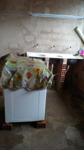 Vende-se casa em Marituba - Foto 7