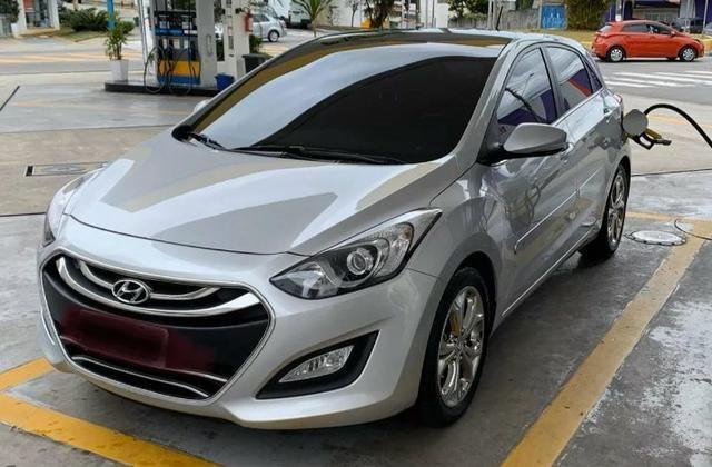 Hyundai i30 1.8 Automático - Foto 3
