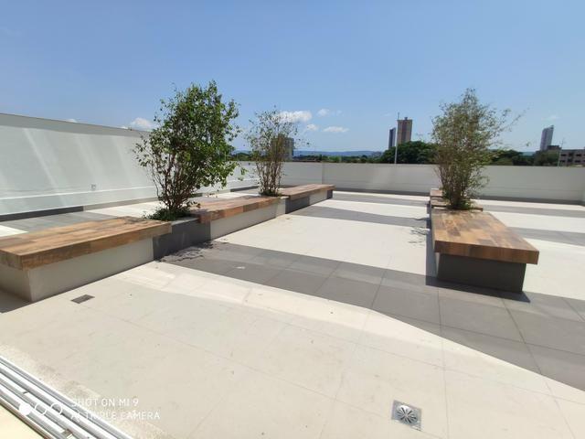 Sala Comercial - Urban Futuro - Teotônio Segurado - Foto 8