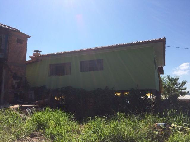 Casa de Veraneio - Foto 2