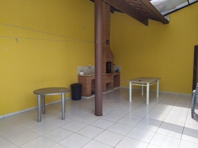 Casa para alugar em Mongaguá. - Foto 4