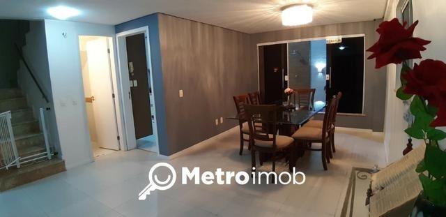 Casa de Condomínio com 3 quartos à venda, 200 m² por R$ 620.000,00 - Turu - Foto 4