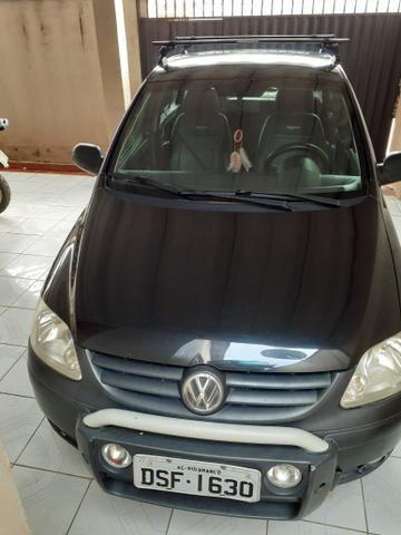 Vendo Carro - Foto 6