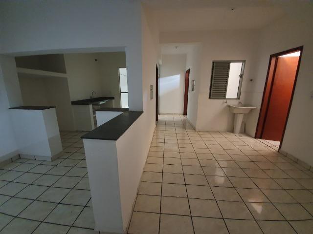 Aluga-se apartamento - Foto 17