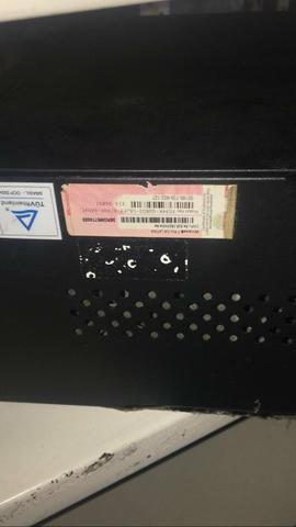 Computador 2 giga de memória - Foto 5