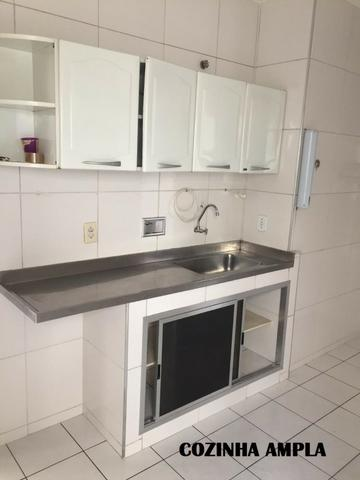 Apartamento Sampaio - Foto 13