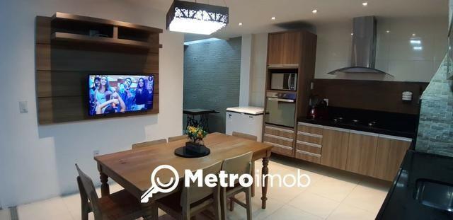 Casa de Condomínio com 3 quartos à venda, 200 m² por R$ 620.000,00 - Turu - Foto 3